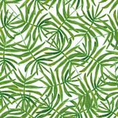 pattern #63