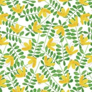 pattern #8