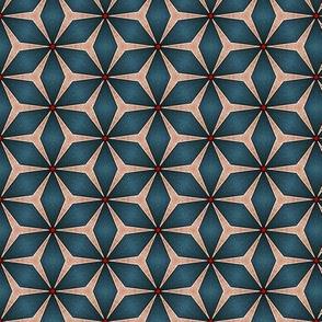geometeal