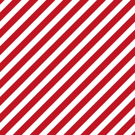 Rstripes_red_shop_preview