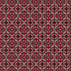 Geometric : TM17021