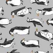 R3322395_rhuddle_of_penguins_slate__shop_thumb