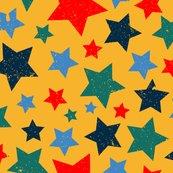 Rgritty_stars_yellow-01_shop_thumb