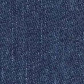 jeans_dark blue