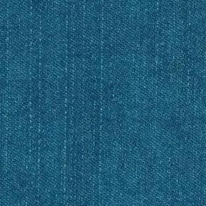 jeans / celadon