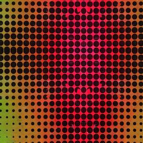 NY1312 Dots