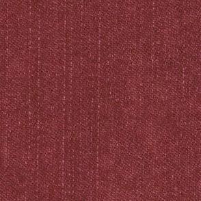 jeans / dusty cedar