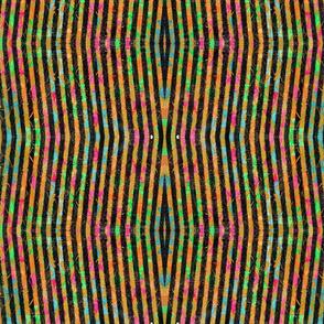 NY1316 Zigzag