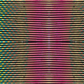 NY1318 Zigzag