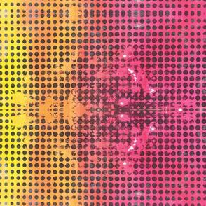 NY1318 Dots