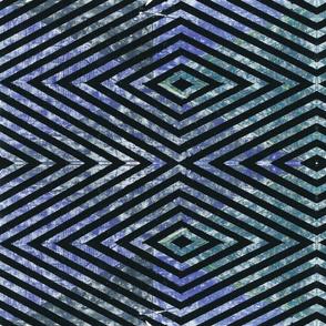NY1319 Zigzag