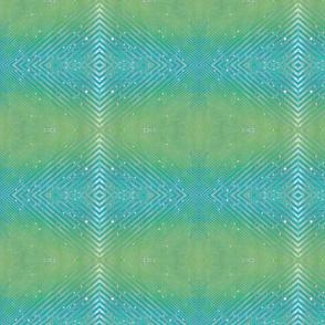 NY1320 Zigzag
