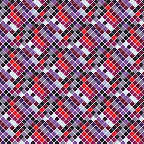 Geometric : TM17018