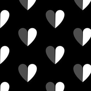 hearts no.4