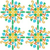Rrmaroccan-colours_shop_thumb