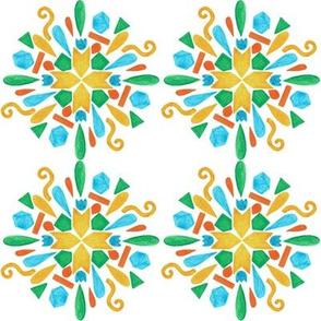 pattern #24