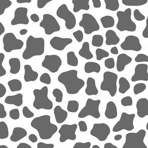 Cow_Spots