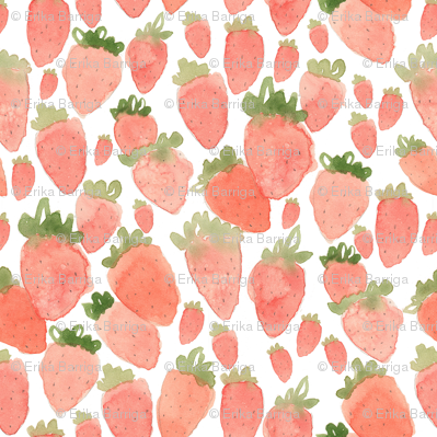 Strawberriespattern_final2_preview