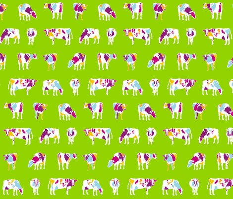 Rpaintbox_cows._shop_preview