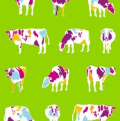 Rpaintbox_cows._shop_thumb