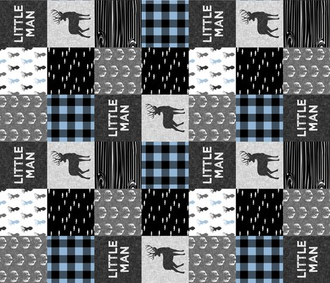 Rlittle_man_blue_baby_plaid_new_buck-04_shop_preview