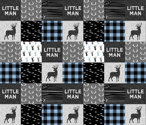 Rrlittle_man_blue_baby_plaid_new_buck-03_shop_preview