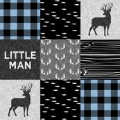 Rrlittle_man_blue_baby_plaid_new_buck-03_shop_thumb