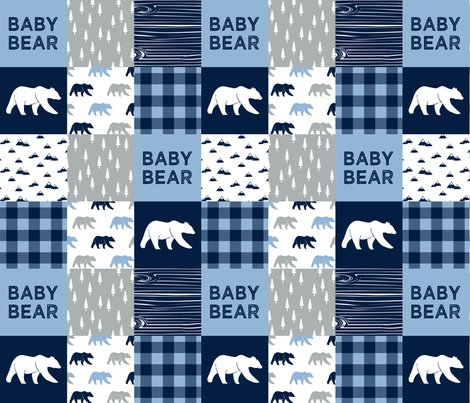 Rrbaby_bear__little_man_quilt_tops_baby_bluecolors-01_shop_preview