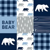 Rrbaby_bear__little_man_quilt_tops_baby_bluecolors-01_shop_thumb