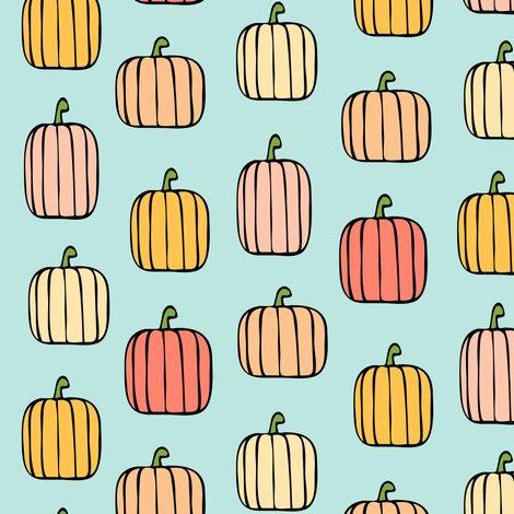 Rrfall_pumpkins-03_shop_preview