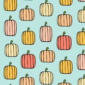 Rrfall_pumpkins-03_shop_thumb