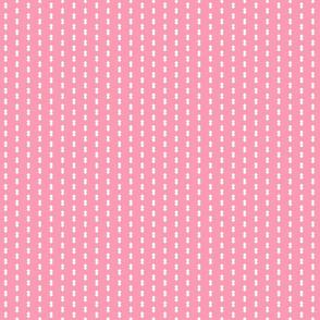 Clara's Diamonds- Pink