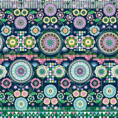 mexican_floral_indigo