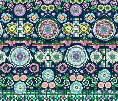 Mexican_floral_indigo_shop_preview