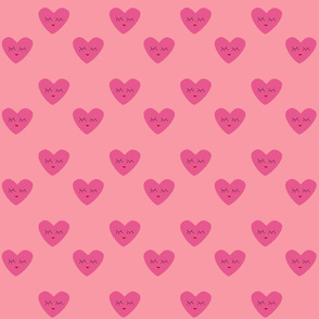 candy_heart_pink