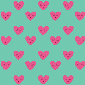 candy_heart_green