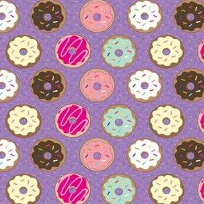 donuts-pattern-viola