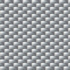 Feather Optic-gray