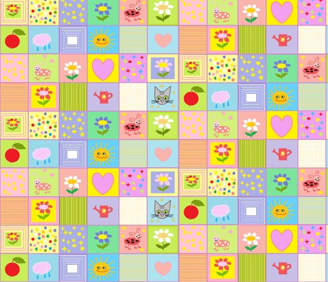 Rquiltbaby_shop_preview