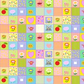 Rquiltbaby_shop_thumb