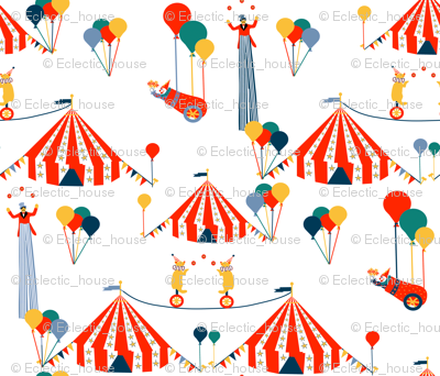 Rrwelcome_to_the_circus_preview