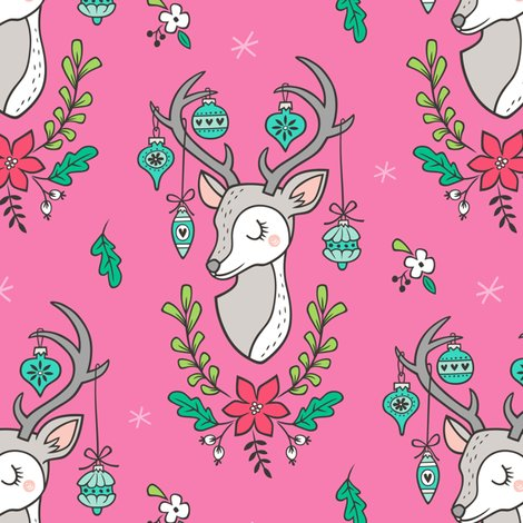 Rdeer_head_christmas_2017very_pinkxxx_shop_preview