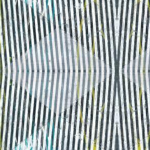 NY1321 Zigzag