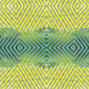 NY1322 Zigzag