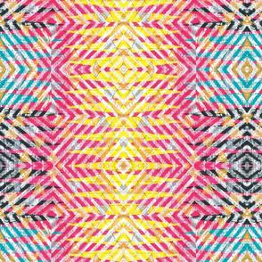NY1323 Zigzag