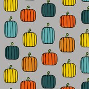 Rfall_pumpkins-08_shop_thumb