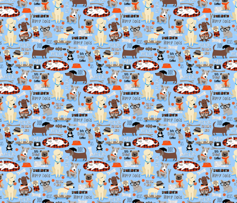 a7724788586 https   www.spoonflower.com giftwrap 1908533-the-smoking-rooster ...