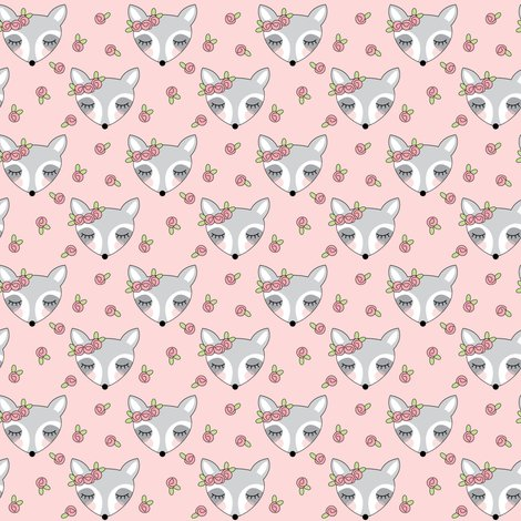 Rraccoon-with-pink-rosebuds_shop_preview