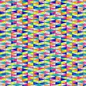 Rny1326_rainbow_triangles_shop_thumb