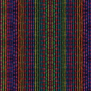 NY1327 Stripes